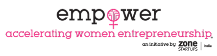 empoWer – Accelerating Women entrepreneurship