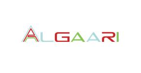 Algaari
