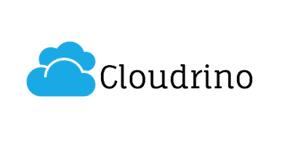 Cloudrino