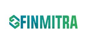 Finmitra