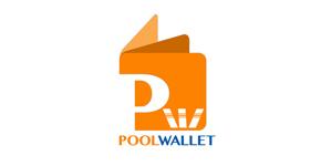 PoolWallet